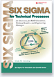 More about 'Six Sigma for Technical Processes' by Skip Creveling