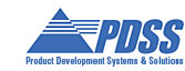 Product Development Systems & Solutions Inc.